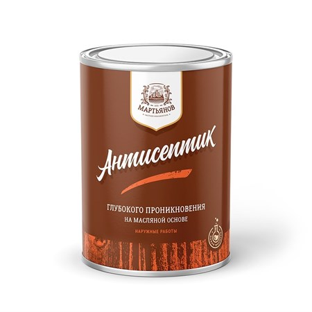 «Красное дерево» Колер для масла и воска 100мл., (арт.5056) - копия - фото 4950
