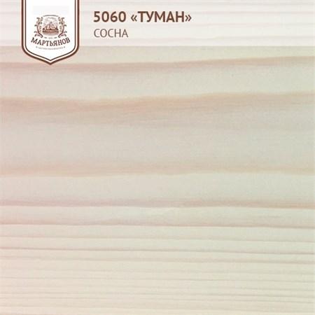 «Венге Темный» Колер для масла и воска - фото 4973