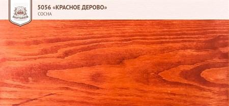 «Дуб» Колер для масла и воска 100мл., (арт.5093) - фото 4977