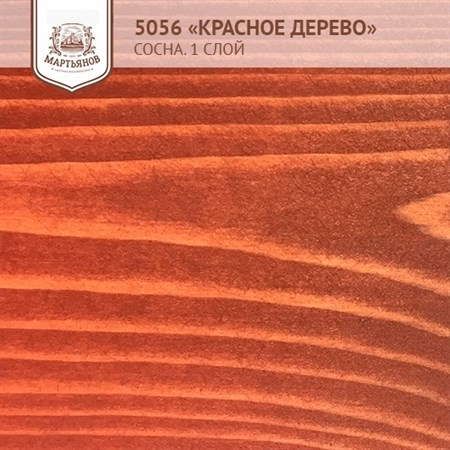 «Изумруд» Колер для масла и воска 100мл., (арт.5004) - фото 4979