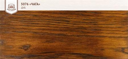 «Орех» Колер для масла и воска - фото 5017