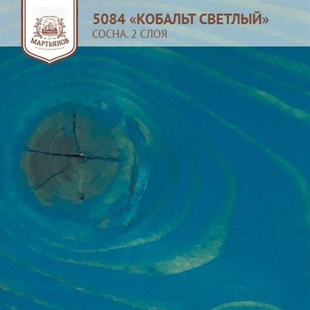«Слоновая кость» Колер для масла и воска 100мл., (арт.5035) - фото 5038