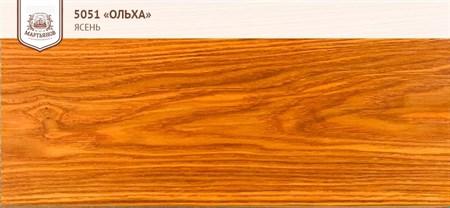 «Чага» Колер для масла и воска - фото 5054