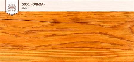 «Чага» Колер для масла и воска - фото 5055