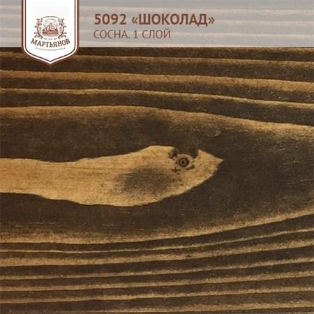 «Бирюза» Колер для масла и воска 100мл., (арт.5018) - фото 5069