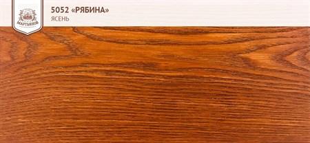 «Венге Темный» Колер для масла и воска - фото 5070