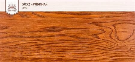 «Венге Темный» Колер для масла и воска - фото 5071
