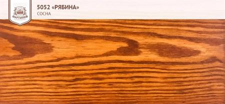 «Венге» Колер для масла и воска - фото 5072