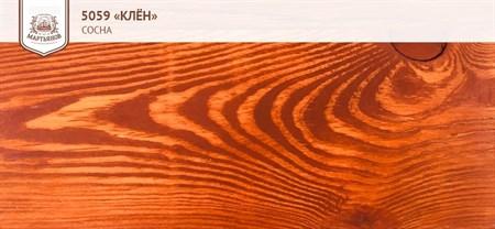 «Графит» Колер для масла и воска 100мл., (арт.5049) - фото 5076