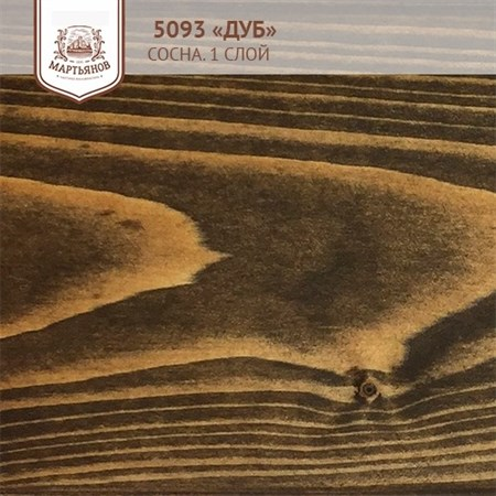 «Изумруд» Колер для масла и воска 100мл., (арт.5004) - фото 5082