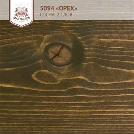 «Кобальт светлый» Колер для масла и воска - фото 5086