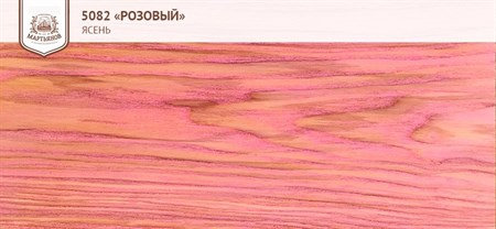 «Красное дерево» Колер для масла и воска - фото 5097
