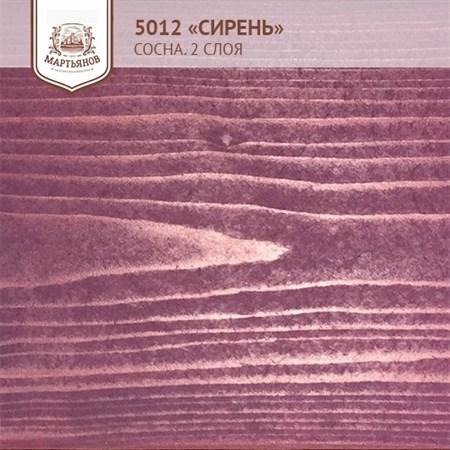 «Мeд» Колер для масла и воска 100 мл., (арт.5050) - фото 5105