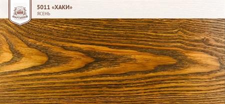 «Малахит» Колер для масла и воска - фото 5107