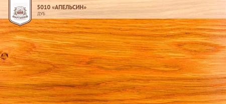 «Оливковый» Колер для масла и воска - фото 5115