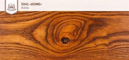 «Охра» Колер для масла и воска - фото 5120