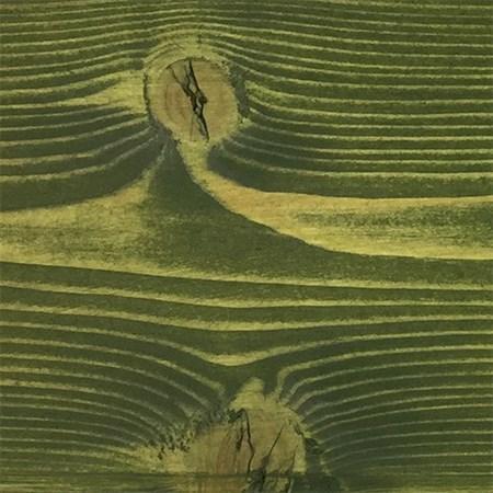 «Пепел» Колер для масла и воска 100мл., (арт.5081) - фото 5125