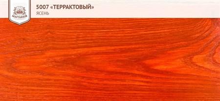 «Терракотовый» Колер для масла и воска - фото 5143