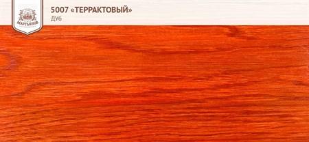 «Уголек» Колер для масла и воска 100 мл., (арт.5089) - фото 5144