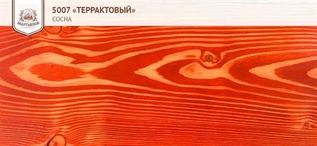 «Уголек» Колер для масла и воска 100 мл., (арт.5089) - фото 5145