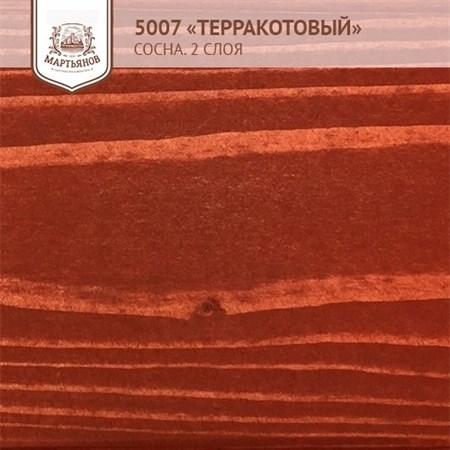«Хаки» Колер для масла и воска 100мл., (арт.5011) - фото 5147