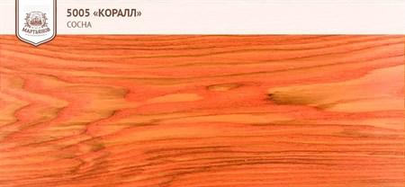 «Шишка» Колер для масла и воска 100мл., (арт.5073) - фото 5153