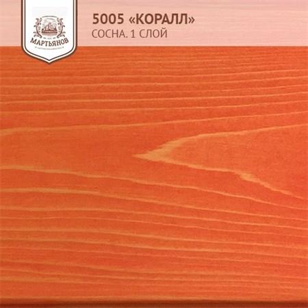 «Шоколад» Колер для масла и воска - фото 5155