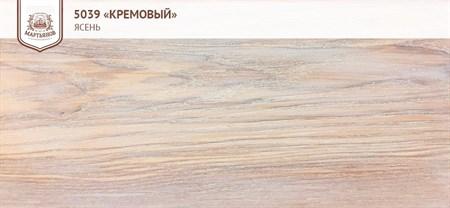 «Кремовый» Колер для масла и воска - фото 5171