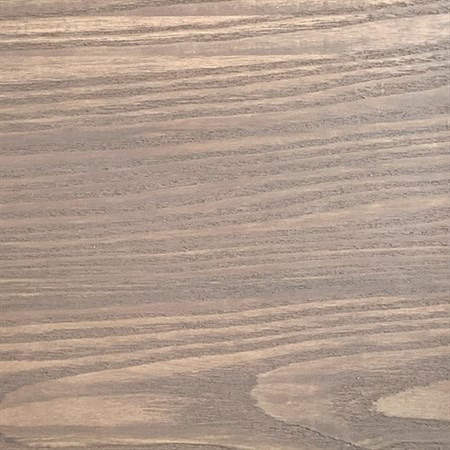 «Гранд каньон» Колер для масла и воска - фото 5196