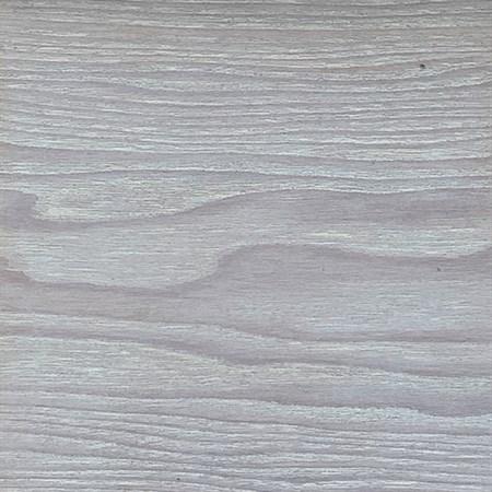«Жемчужный серый» Колер для масла и воска - фото 5208