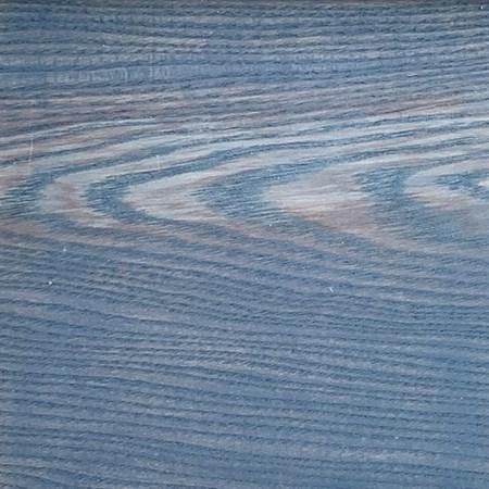 «Индиго» Колер для масла и воска - фото 5214