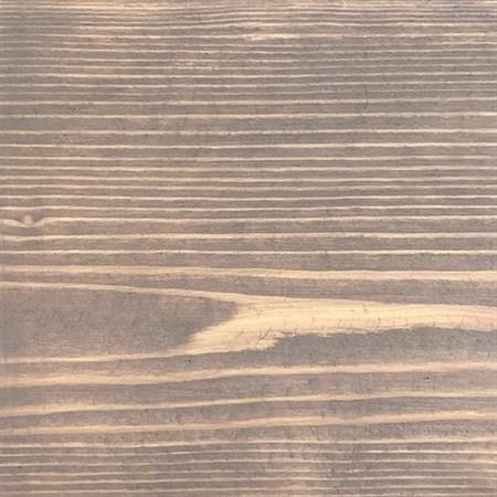 Крем-брюле на ясене