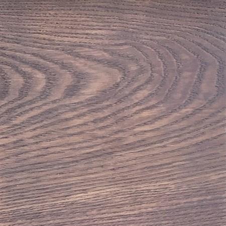«Какао» Колер для масла и воска - фото 5220
