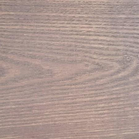 «Кварцит» Колер для масла и воска - фото 5232