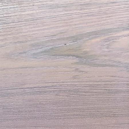 «Лиловый» Колер для масла и воска - фото 5262