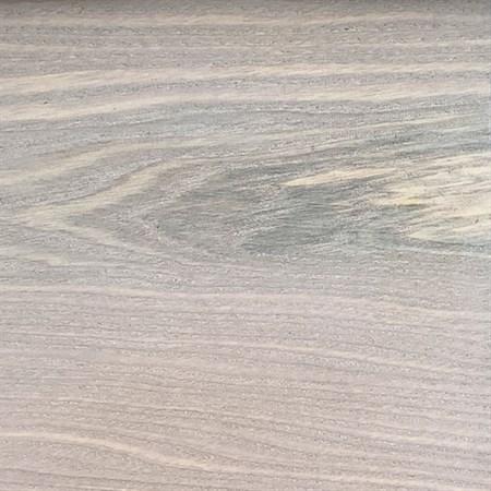 «Цветок лотоса» Колер для масла и воска - фото 5265
