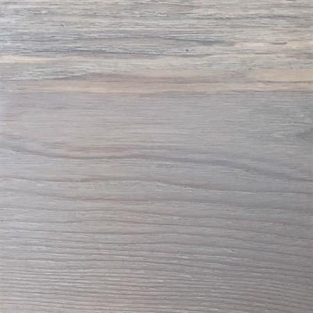 Платиново-серый на ясене