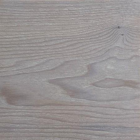 «Нежная дымка» Колер для масла и воска - фото 5280