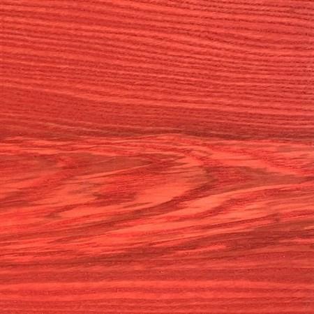 «Паприка» Колер для масла и воска - фото 5295