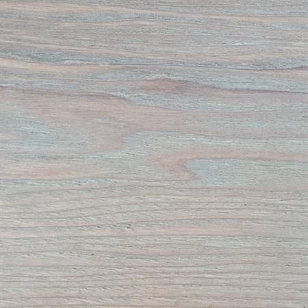 «Пепельно-голубой» Колер для масла и воска - фото 5304