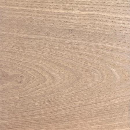 «Песок» Колер для масла и воска - фото 5310
