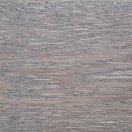 «Платиново-серый» Колер для масла и воска - фото 5319