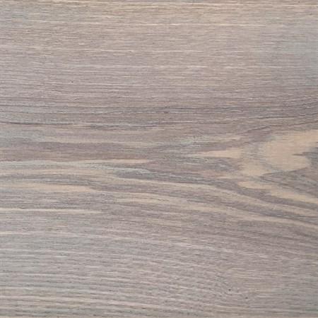 «Серый топаз» Колер для масла и воска - фото 5331