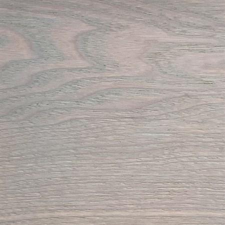 «Серый шелк» Колер для масла и воска - фото 5334