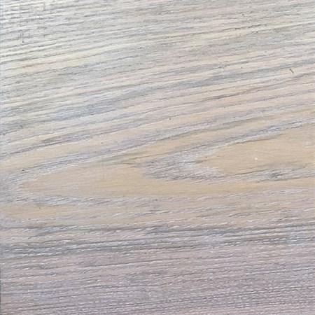 «Фиалка» Колер для масла и воска - фото 5357