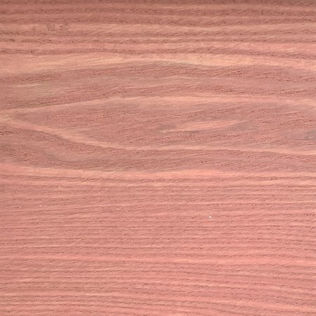 «Японский персик» Колер для масла и воска - фото 5369