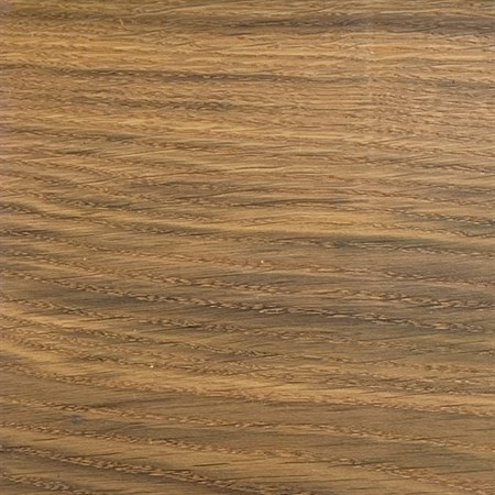 «Янтарь» Колер для масла и воска - фото 5377