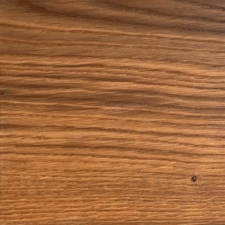 «Сосна» Колер для масла и воска - фото 5382