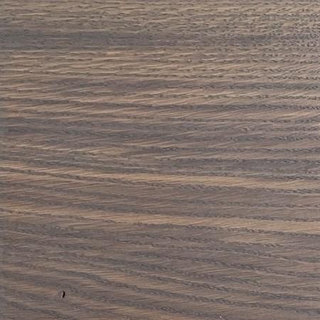 «Кремень» Колер для масла и воска - фото 5390