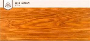 «Ольха» Колер для масла и воска - фото 5054